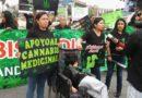 Perú: 10 claves sobre la norma aprobada en el Congreso