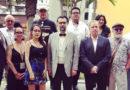 Científicos que investigan el uso medicinal del Cannabis se reunieron en Lima