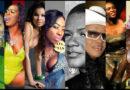 La mujer en la historia del Reggae/Dancehall