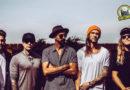 Dirty Heads, Reggae desde San Diego, pegadiso y genial