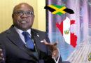 Jamaica busca conexión directa con Perú para potenciar negocios y turismo
