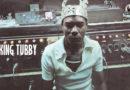 KING TUBBY , CREADOR DEL DUB