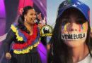 El reggae himno de inmigrantes venezolanos