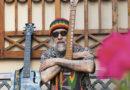 """Pochi Marambio: """"El reggae tiene sabiduría popular y sensualidad"""""""