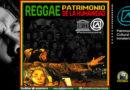 La UNESCO declara el reggae Patrimonio de la Humanidad